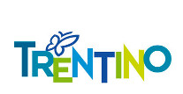 Trentino Marketing SpA
