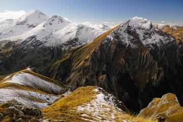 Monti Šar - © EmilEn4ev/Shutterstock