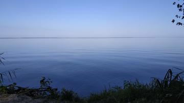"""Il """"Mare di Kiev"""" - Claudia Bettiol"""