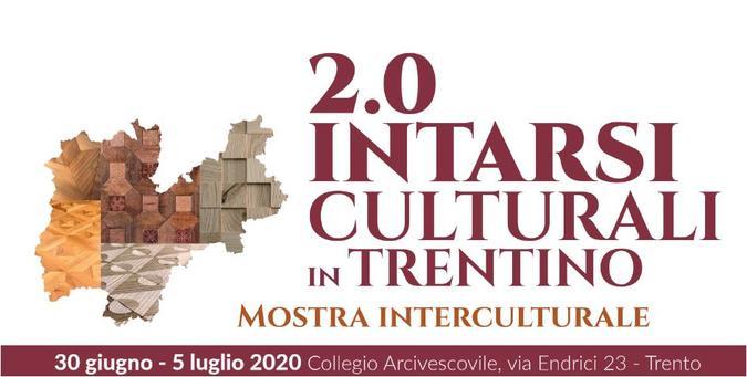 locnadina 2.0 Intarsi culturali in Trentino