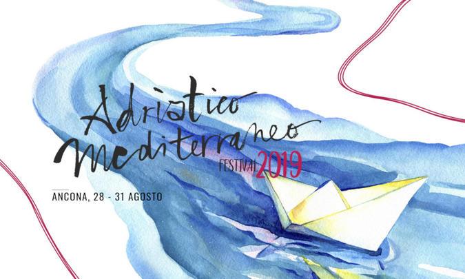 Festival Adriatico Mediterraneo 2019.jpg