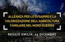 Evento lancio progetto, Reggio Emilia 15 dicembre.jpg
