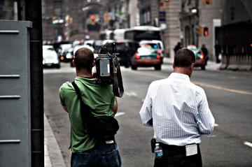 Reporters, foto di MM - Flickr.jpg