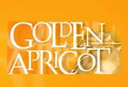 L'albicocca d'oro