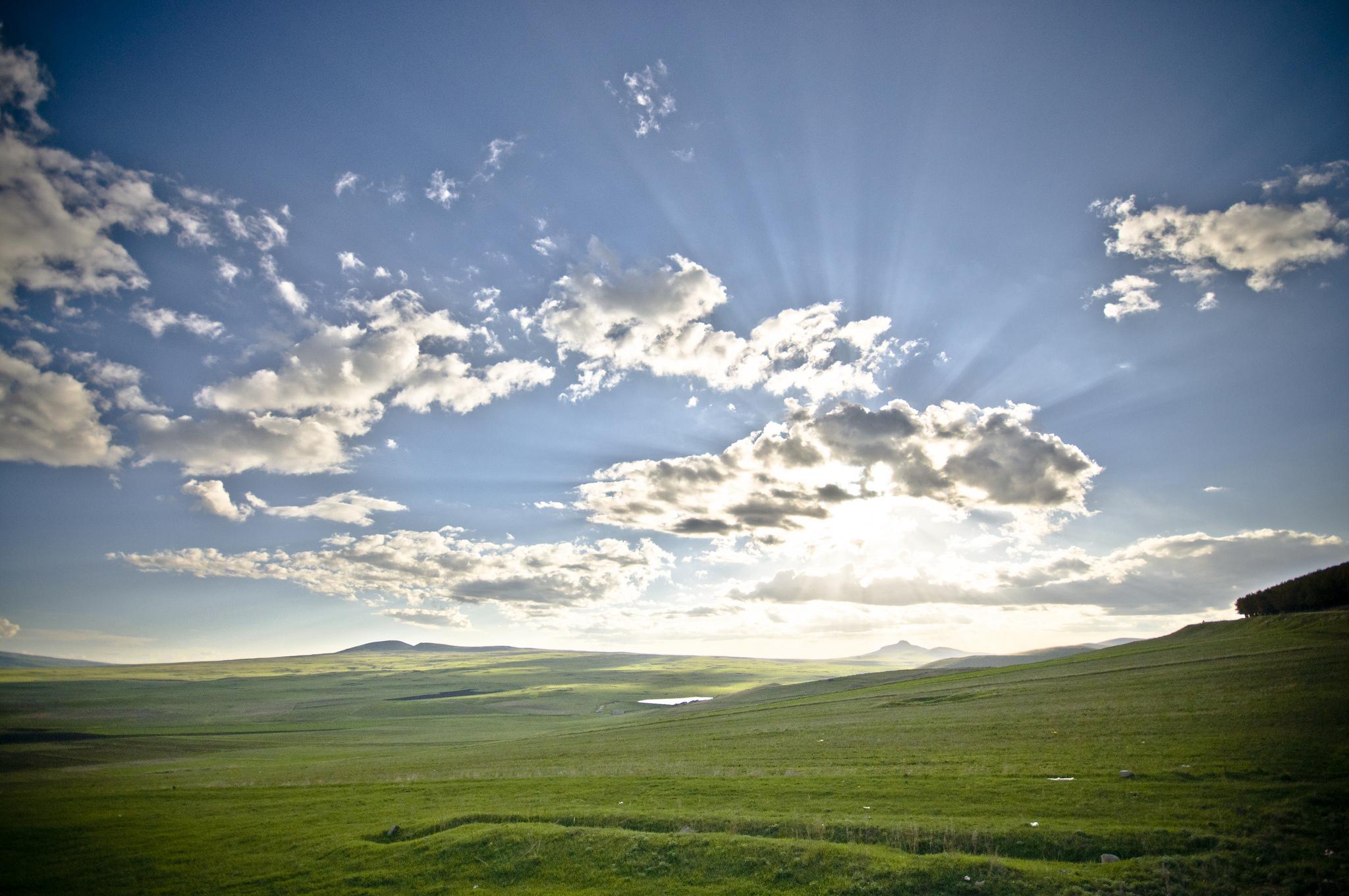 Armenia (Foto Marco Fieber, Flickr)