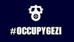 Turchia-Azerbaijan: da #occupygezi a #occupy fountainsquare?
