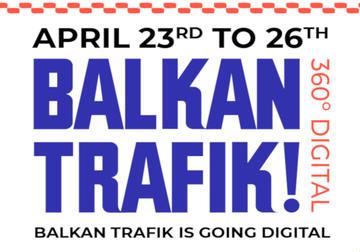 Balkan Trafik 2020 - logo.jpg