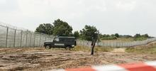 Balcani: i muri dell'insicurezza