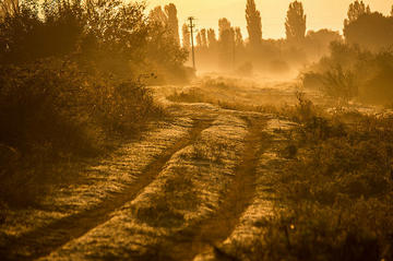 Macedonia (Thomas Maluck/flickr)