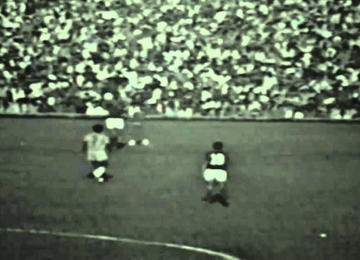 Brasile-Jugoslavia