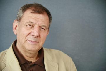Omer Karabeg