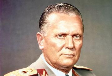 Jozip Broz Tito