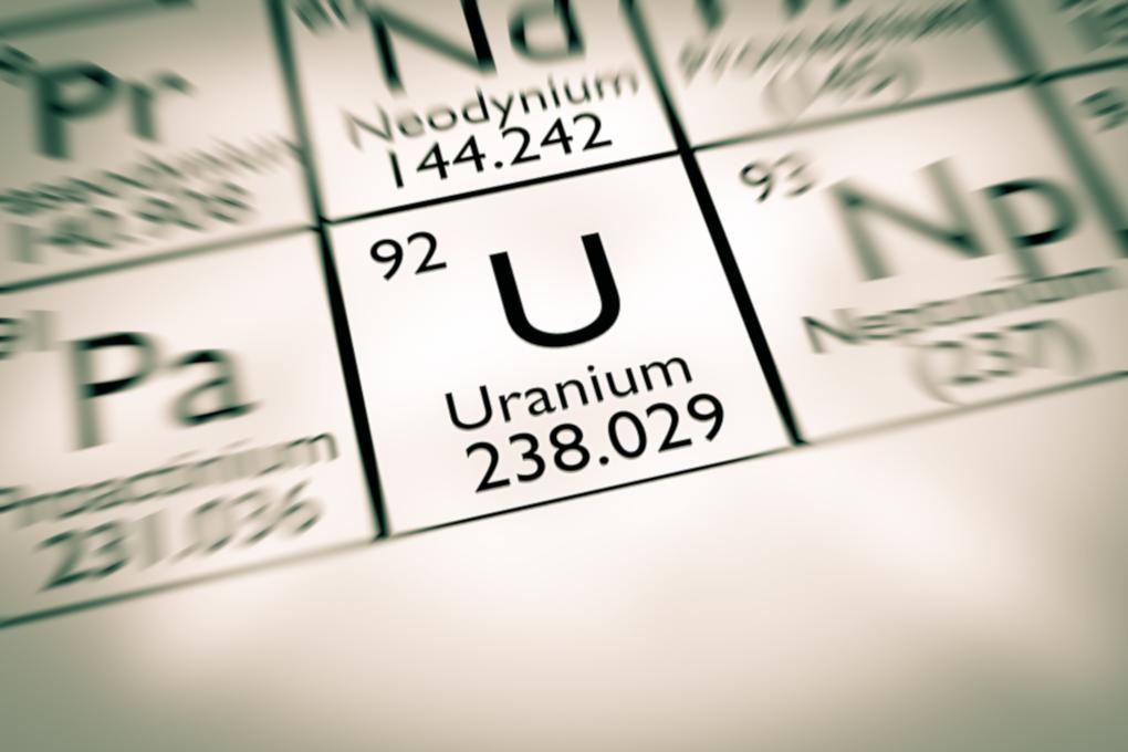 Uranium - Antoine2K Shutterstock.jpg
