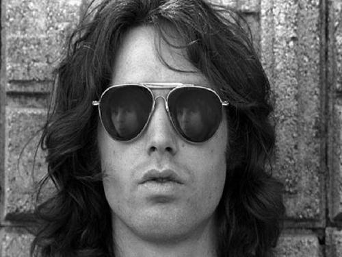 Jim Morrison (web)