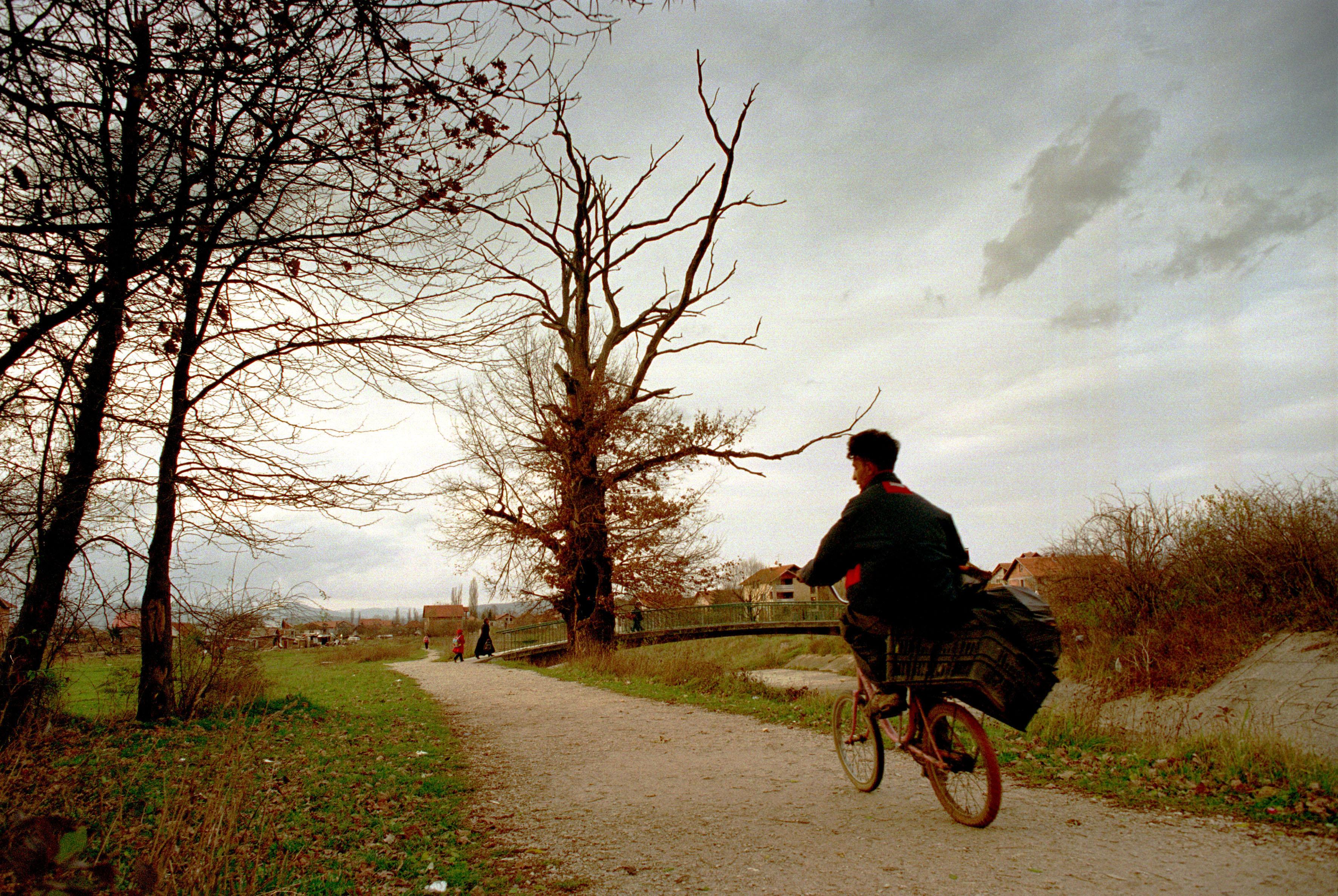 Bosnia Erzegovina - foto di Daniele Dainelli