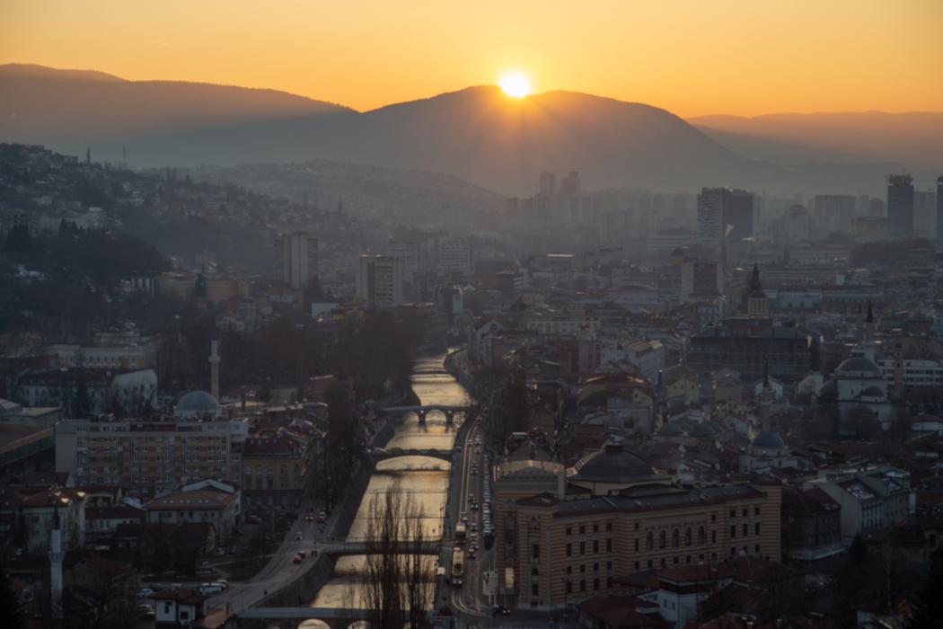Sarajevo - foto Nedim Zdaka - Shutterstock.jpg