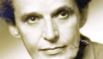 Diana Obexer Budisavljević