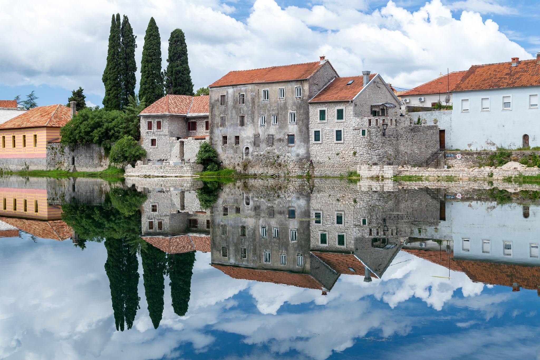 Trebinje (foto © Kulturni Centar Trebinje)