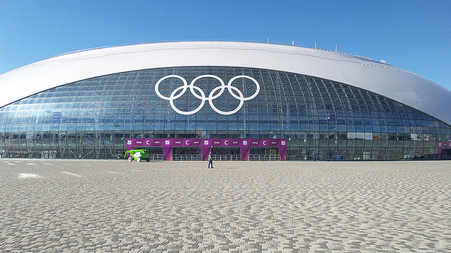 Sochi (Foto Val 202, Flickr)