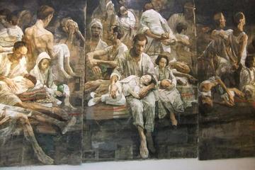 Immagini della mostra (foto B. Stanišić)