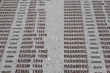 Srebrenica, foto di N.Corritore (OBC).JPG
