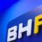 Televisione nazionale bosniaca: corsa contro il tempo