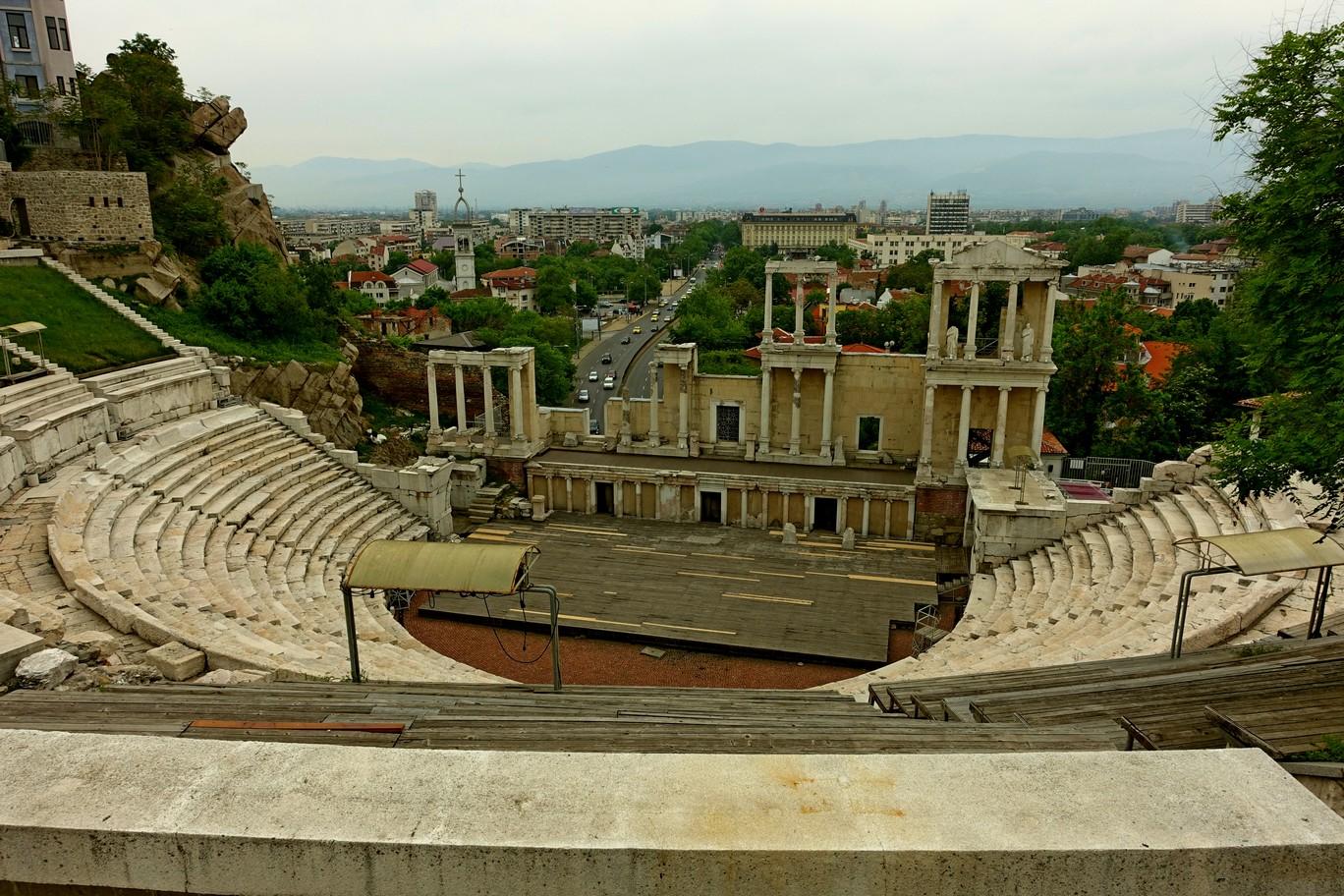 italia bulgaria palermo biglietti di - photo#24