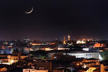 Nicosia - Andrew_D_Hurley/flickr