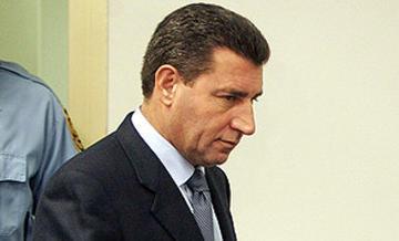 Ante Gotovina