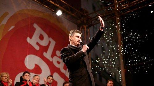 Zoran Milanović (www.kukuriku.org)