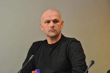Saša Leković