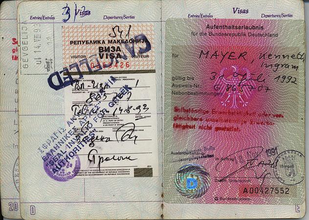 Moldavia Liberalizzato Il Regime Dei Visti Schengen Europa Aree Home Osservatorio Balcani E Caucaso Transeuropa