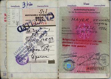 Visas, foto di Ken Mayer - Flickr.com.jpg
