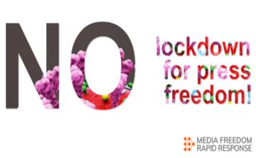 MFRR No lockdown evento 4 maggio.png