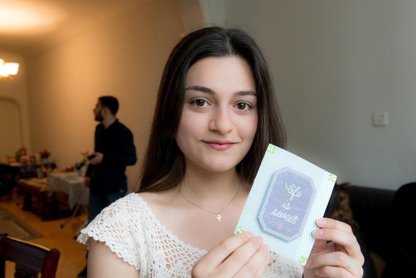 Darina Eradze (foto O. Krikorian)