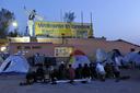 Grecia: media e fenomeno migratorio
