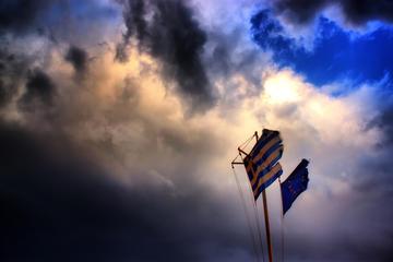 Theophilos Papadopoulos - flickr