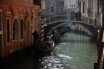 Venezia (foto OBCT)