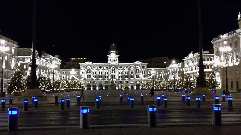 Trieste (foto LZ)