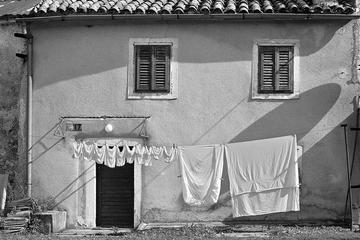 Istria rurale - Alessandro Coccolo