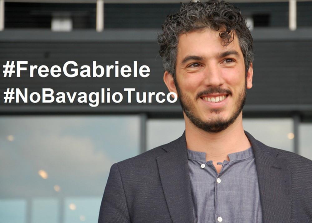 Gabriele Del Grande - FNSI.jpg