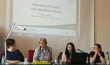 Prato, 6 maggio, movimenti LGBTI nel Mediterraneo - Mediterraneo Downtown.jpg