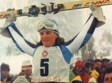 Paoletta Magoni, Sarajevo 17 febbraio 1984.jpg