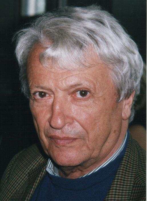 Predrag Matvejević: le foibe e i crimini che le hanno precedute