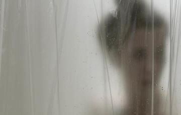 """Fotogramma tratto dal film """"A New Home"""" di Žiga Virc"""