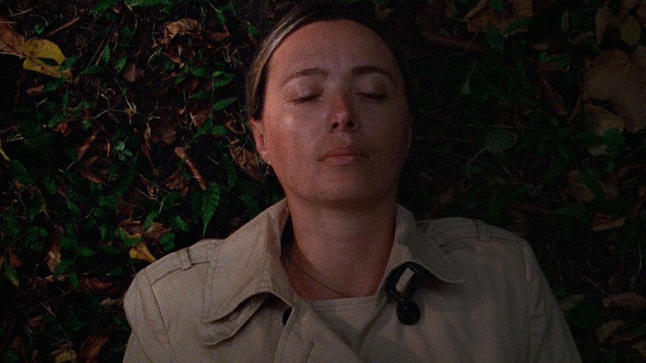 صحنه از فیلم