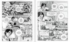 Un fumetto per raccontare l'avventura di Alexander Langer