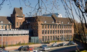 La sede della Corte - tratto da https://www.scp-ks.org/