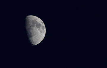 Photo Masrur Ashraf, Flickr