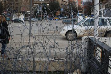 Mitrovica (Foto jonworth-eu, Flickr)